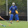 AW Field Hockey Dominion vs Briar Woods-10