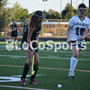 Freedom John Champe Field Hockey
