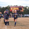 AW Field Hockey Loudoun County vs Heritage-6
