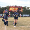 AW Field Hockey Loudoun County vs Heritage-4