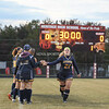 AW Field Hockey Loudoun County vs Heritage-12