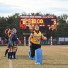 AW Field Hockey Loudoun County vs Heritage-17
