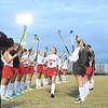 AW Field Hockey Loudoun County vs Heritage-20