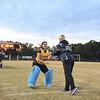 AW Field Hockey Loudoun County vs Heritage-19
