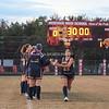 AW Field Hockey Loudoun County vs Heritage-15