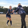 AW Field Hockey Loudoun County vs Heritage-14