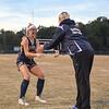 AW Field Hockey Loudoun County vs Heritage-11