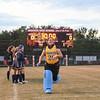 AW Field Hockey Loudoun County vs Heritage-18