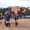 AW Field Hockey Loudoun County vs Heritage-5