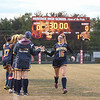 AW Field Hockey Loudoun County vs Heritage-7
