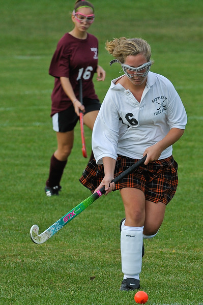 Modified F Hockey BC vs BH 2009-9-23-93