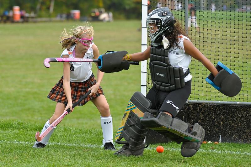 Modified F Hockey BC vs BH 2009-9-23-39