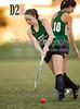 Mount Tabor Spartans vs West Forsyth Titans Varsity Field Hockey