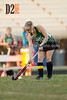Mount Tabor Spartans vs West Forsyth Titans Varsity Field Hockey