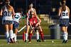 Mt Tabor Spartans vs NW Guilford Vikings JV Field Hockey<br /> Tuesday, September 24, 2013 at Mt Tabor High School<br /> Winston-Salem, North Carolina<br /> (file 180038_BV0H8581_1D4)