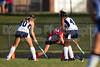 Mt Tabor Spartans vs NW Guilford Vikings JV Field Hockey<br /> Tuesday, September 24, 2013 at Mt Tabor High School<br /> Winston-Salem, North Carolina<br /> (file 175947_BV0H8576_1D4)
