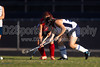 Mt Tabor Spartans vs NW Guilford Vikings JV Field Hockey<br /> Tuesday, September 24, 2013 at Mt Tabor High School<br /> Winston-Salem, North Carolina<br /> (file 180020_BV0H8579_1D4)