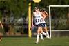 Mt Tabor Spartans vs NW Guilford Vikings JV Field Hockey<br /> Tuesday, September 24, 2013 at Mt Tabor High School<br /> Winston-Salem, North Carolina<br /> (file 175857_BV0H8575_1D4)