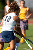 Field Hockey : 1 gallery with 461 photos