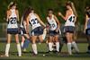 Mt Tabor Spartans vs NW Guilford Vikings Varsity Field Hockey<br /> Tuesday, September 24, 2013 at Mt Tabor High School<br /> Winston-Salem, North Carolina<br /> (file 181312_BV0H8618_1D4)