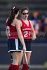 Mt Tabor Spartans vs NW Guilford Vikings Varsity Field Hockey<br /> Tuesday, September 24, 2013 at Mt Tabor High School<br /> Winston-Salem, North Carolina<br /> (file 181518_BV0H8632_1D4)
