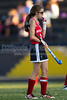 Mt Tabor Spartans vs NW Guilford Vikings Varsity Field Hockey<br /> Tuesday, September 24, 2013 at Mt Tabor High School<br /> Winston-Salem, North Carolina<br /> (file 181513_BV0H8631_1D4)