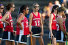 Mt Tabor Spartans vs NW Guilford Vikings Varsity Field Hockey<br /> Tuesday, September 24, 2013 at Mt Tabor High School<br /> Winston-Salem, North Carolina<br /> (file 181421_BV0H8625_1D4)