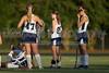 Mt Tabor Spartans vs NW Guilford Vikings Varsity Field Hockey<br /> Tuesday, September 24, 2013 at Mt Tabor High School<br /> Winston-Salem, North Carolina<br /> (file 181327_BV0H8620_1D4)