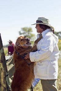 GRCA 2010 Qualifying #25 Coppertop Hoot N' Holler