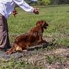 grca_open2012_0874