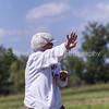 grca_open2012_0894