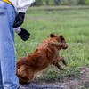 grca_open2012_1069