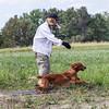 grca_open2012_0993