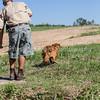 grca_puppy2012_0686
