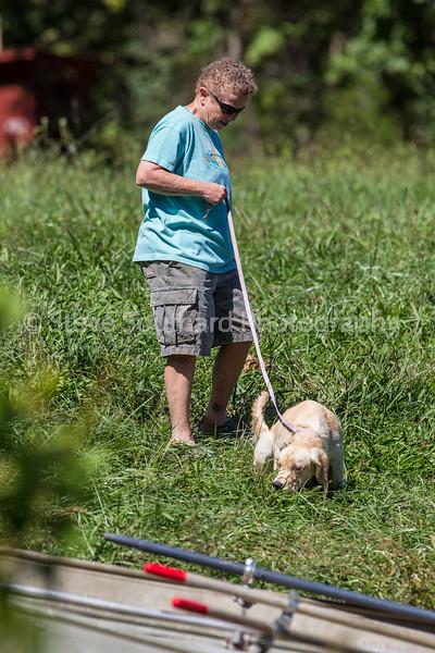 grca_puppy2012_1024