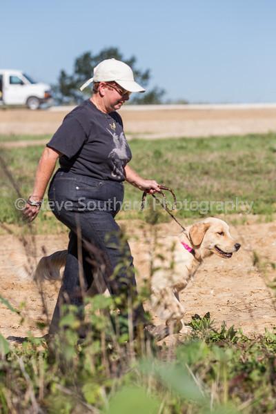 grca_puppy2012_0255