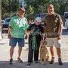 grca_puppy2012_1549