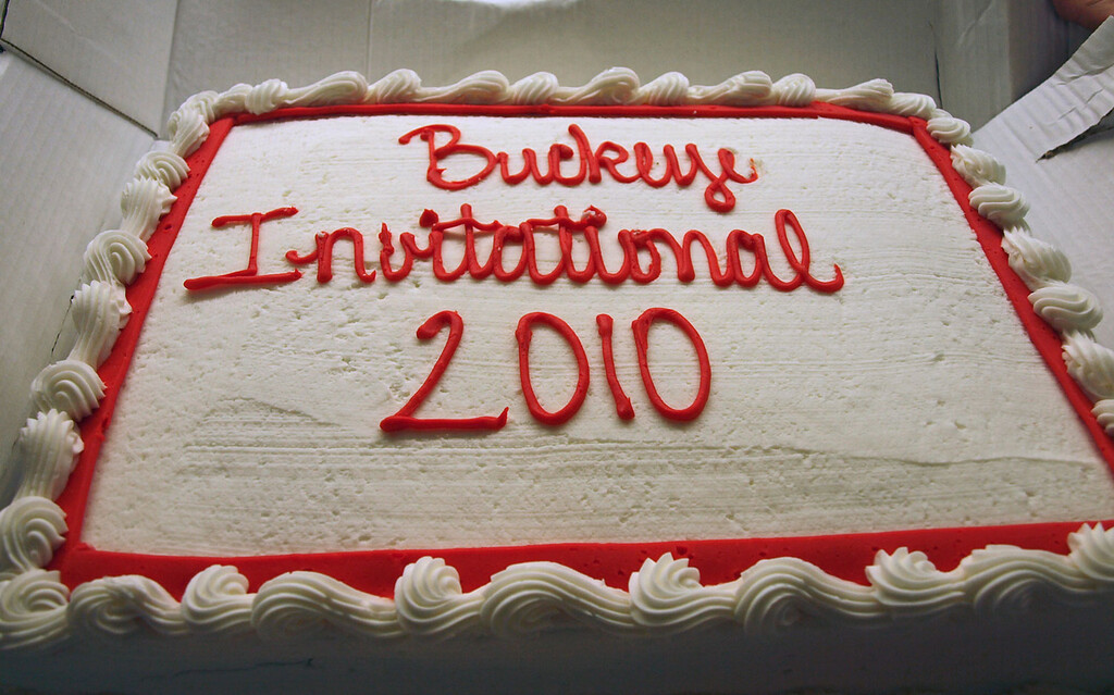 invitational-9