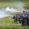 Judy D 01 Civil War