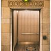 harlan1-elevator