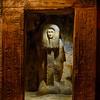 Harlan01-Crypt
