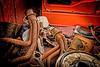 Blackburn, Lloyd - WCC A-1 Auto Parts-Wrecking-5