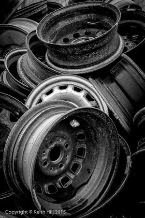 Hill, Keith-Wheels 2 jpg