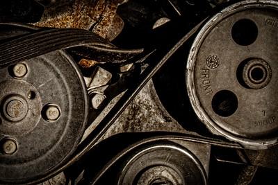 Blackburn, Lloyd - WCC A-1 Auto Parts-Wrecking-6