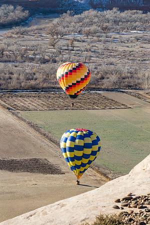 Jones_Susan_Balloons Landing