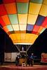 Jones_Susan_Balloon Glow
