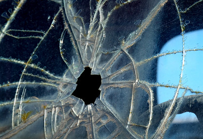 Cracked_Windshield-Terry_Madsen
