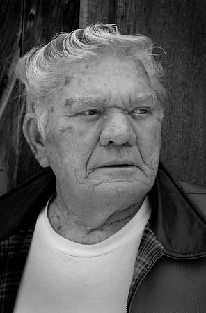 Eriksen_Portrait-Terry_Madsen