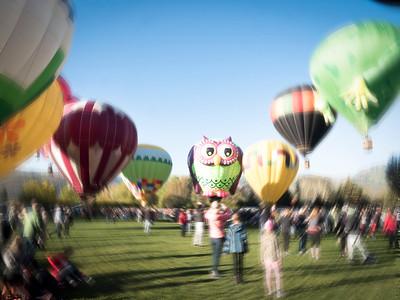 hiroshi_kamaya-PC_Balloon-4