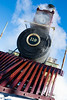Phillip_Adams-Steam Train-5